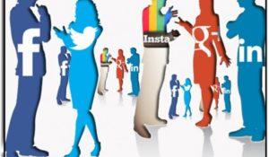facebook, twiter,instagram,google, social,