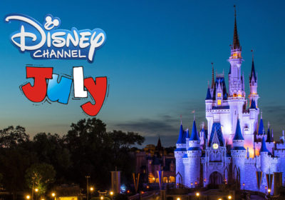 disney highlights july, highlights, july, disney, movie, fun