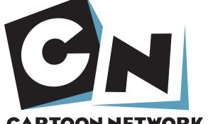 cn, cartoon network, сериал, филм, забава