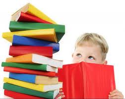 стара, хартия, нова, книга, 5 кг, стара хартия за нова книга, русе, пловдив, хасково,, софия,, еко