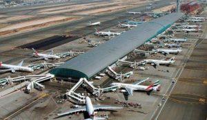летището в Дубай, Дубай, Леитще, сериал, предаване, emirates,national geographic channel, national geographic,