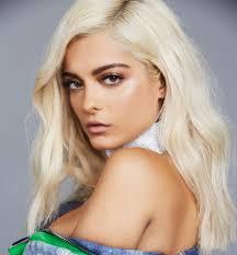 Bebe Rexha, пеивца, музика