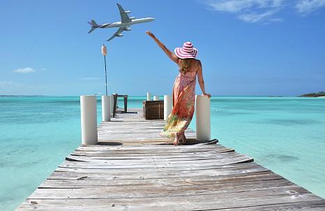 tyravel, пътуване, наръчник, помощник, самолетен билет, билет, автобус, съвет